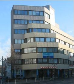 bismarkstraße106